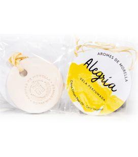 Perfumador ALEGRIA