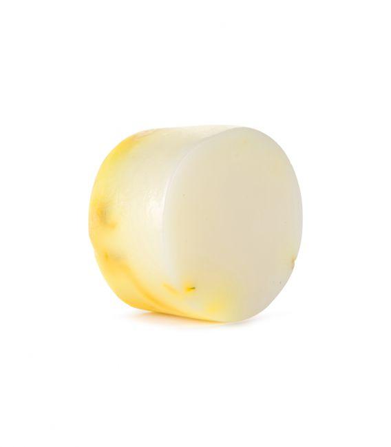 Jabón Natural de Caléndula (100gr)