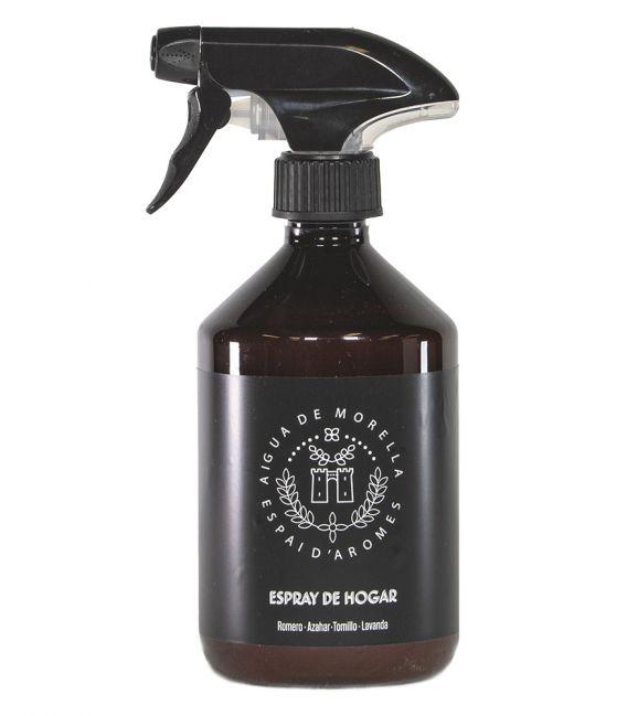 Home Spray Aigua de Morella 500ml