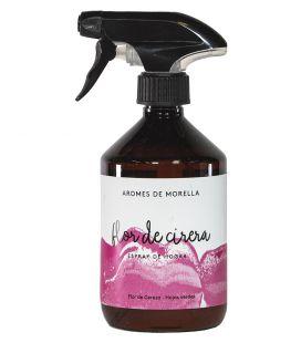 Home Spray Flor de Cirera 500ml