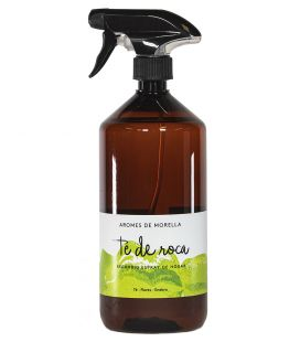Home Spray Té de Roca 1000ml